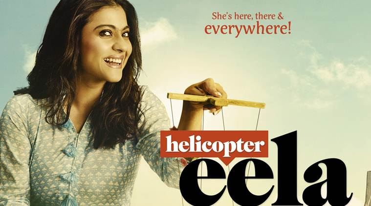 Helicopter Eela 2018 Hindi Movie 720p HDRip 700MB Download
