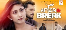 After Break (2019) Bangla Natok Ft. Irfan Sajjad & Safa Kabir HDRip