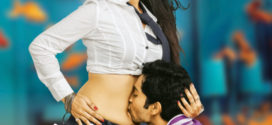Special Class 2019 Bangla Dubbed Hot Movie 720p HDRip 700MB x264 MKV