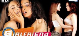 18+ Girlfriend (2019) Hindi Full Hot Movie 720p HDRip 700MB MKV x264