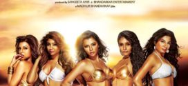 18+ Calendar Girls 2019 Hindi Full Hot Movies 720p HDRip 700MB MKV