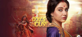 Dolls House (2019) Bengali Full Movie 720p UNCUT HDRip 700MB x264 MKV