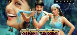 A Aa E Ee (2020) Bangla Dubbed Full Movie 720p WEB-DL 700MB MKV *100% Original*