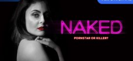 18+ Naked 2020 MX Originals S01 Hindi Complete Web Series 720p HDRip 1.5GB | 400MB x264 AAC