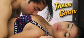 18+ Tharki Chotu 2020 HotShots Originals Hindi Hot Short Film 720p HDRip 400MB MKV