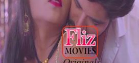 18+ Bhabhi Special (2020) S01E03 Hindi Flizmovies Hot Web Series 720p HDRip 200MB x264 AAC