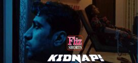 18+ Kidnap 2020 Filzmovies Hindi Hot Movie 720p HDRip 700MB x264 AAC