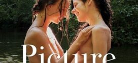 18+ Picture of Beauty (2020) English Hot Movie 720p BluRay 700MB | 350MB MKV