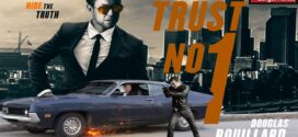 Trust No 1 2021 Bangla Dubbed Movie 720p HDRip 700MB ESubs Download ORG