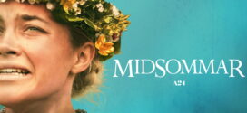 18+ Midsommar 2021 Hindi Dubbed Hot Movie 720p BluRay ESubs 1.4GB | 400MB x264 AAC