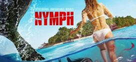 18+ Nymph 2021 Hindi Dubbed Hot Movie 720p UNRATED BluRay ESubs 550MB x264 AAC