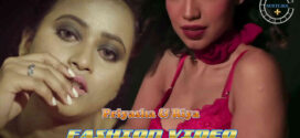 18+ Riya and priyanshi (2021) UNRATED 720p HDRip Nuefliks Originals Hot Video 180MB  Download