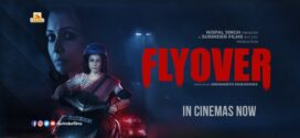 Flyover 2021 Bengali Full Movie 480p HDRip 350MB x264 AAC *Exclusive*
