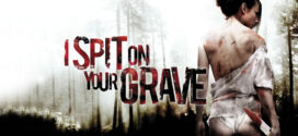 18+ I Spit On Your Grave 2021 Hindi Dubbed Hot Movie 720p UNRATED BluRay ESubs 600MB x264 AAC
