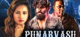 Punarvasu (2021) New Released Full Movie in Bangla Dubbed 720p HDRip 900MB Download
