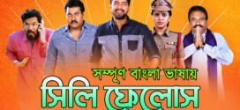 Silly Fellows 2021 Bangla Dubbed Movie 720p HDTV 1.5GB   350MB x264 AAC Download